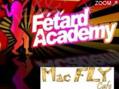 photo de FETARD ACADEMY