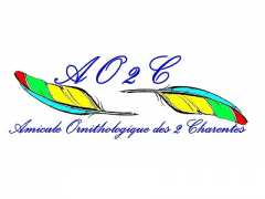 photo de Amicale Ornithologique des 2 Charentes - A.O.2.C -