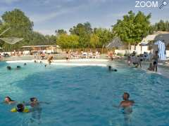 picture of Camping Clairefontaine