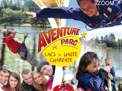 picture of AVENTURE PARC®