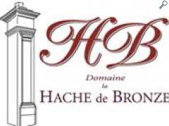 photo de Domaine La Hache de Bronze