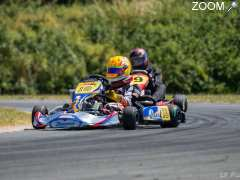 photo de Sarl KART EXTREM