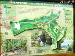 picture of Le Puits de l'Enfer