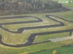 picture of karting loisir 86