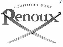 photo de Coutellerie d'Art Renoux