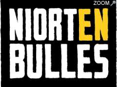 photo de Association Niort'en Bulles