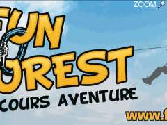 photo de Fun Forest