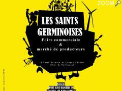 photo de Les Saints Germinoises