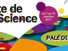 photo de Fête de la Science